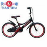 Bicyclette d'enfants de type/vélo populaires de gosses