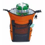 Горячее продавая более холодное перемещение Backpack изолированное с бортовым карманн 2