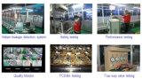 R410A europäische Gleichstrom-Inverter-Wand-aufgeteilter Typ Klimaanlage