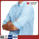 Hilados de distintos colores Shirting Tela (HFYD)
