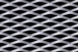 Сетка металла горячих сбываний декоративная расширенная
