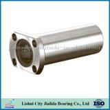 Kogellager van de Prijs van de goede Kwaliteit het Lineaire Met een Flens (LMH… LUU reeks 630mm)