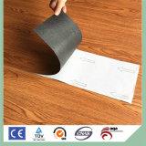 Étage d'intérieur de vinyle du vinyle Flooring/PVC de PVC de jardin d'enfants coloré