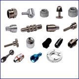 中国の製造業によってカスタマイズされる高いPrecison CNCの機械化の部品