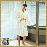 Modèle neuf en gros Kimono&#160 léger ; Robe longue