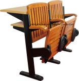 固定Wrtingtable (氏k24)の学校家具の教室の椅子