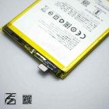 Oppo R9s SIM Td Lte를 위한 본래 이동 전화 Li 이온 건전지 100% 새로운 Blp621는 이중으로 한다
