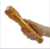 La torcia elettrica stordisce la pistola/torcia stordisce la pistola (SYYC-26)