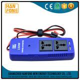150W de Omschakelaar van de Macht van de auto met USB van 12V aan 220V (MTA150)