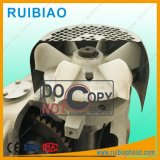 Fctory 가격 직업적인 전송자 호이스트 사용 흡진기 (RUIBIAO SCD)