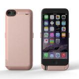 externer Kasten der Batterie-5000mAh für iPhone 7 6