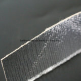 Bande à revers adhésif ultra aluminisée de Thermo-Écran protecteur