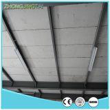 경량 콘크리트 건물 디자인 공급자 외부 벽 클래딩 위원회