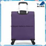 Bagagli di nylon del carrello di alta qualità leggera per la corsa/accamparsi