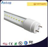 Dlc 130lm/W 600mm 8W LED Gefäß-Licht mit 5 Jahren Garantie-