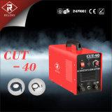 Coupeur de plasma d'air avec du ce (CUT-30/40)
