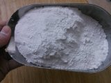 Polvere respirabile industriale del carbonato di calcio della membrana di alta qualità
