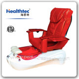 연속체 간명 Pedicure 온천장은 싸게 흔들 의자 Hypnotherapy 휴대용 안마 의자를 착석시킨다