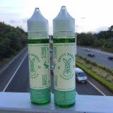 60ml 100ml 120ml grosse Flaschen E-Flüssigkeit mit gutem Preis