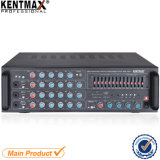 14 Bandas EQ 180W Mixing Power Amplifier para Teatro (MPa-18273)