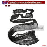 Halloweenの謝肉祭の装飾の気色悪い布のHalloween党装飾(H8084)