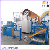 De automatische PE van de Hoge snelheid Machine van de Productie van de Kabel van de Schede