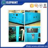 генератор дизеля конструкции 176kVA 160kVA Yuchai