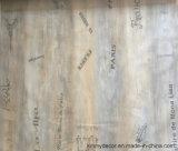 박층으로 이루어지는 마루를 위한 형식 새로운 디자인 장식적인 종이