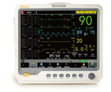(Vuesigns Vs12) 24 StundeMulti-ParameterÜberwachungsgerät-Krankenhaus-Modularbauweise