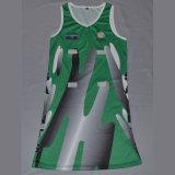 Платье 100% Netball полиэфира
