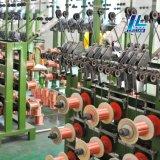 Câble de cordon d'alimentation standard Brésil avec certificat TUV approuvé