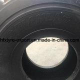 Radial-Marken-Kipper-Reifen des OTR Reifen-17.5r25 23.5r25 Tianli