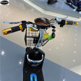 Bikes самого низкого цены 48V-350W электрические