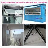 Stickstoff-Gasdruckdämpfer für Außenseite (YQL)