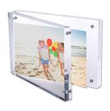 [Sinfoo] ultra freier Acrylbildschirmanzeige-Foto-Rahmen (PF001-2)