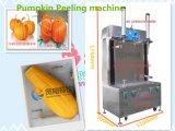 Машина шелушения кожи Gourd воска большой емкости, тыква Peeler папапайи (FXP-99)