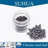 Esfera de aço de carregamento da elevada precisão 4.5mm