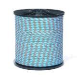 Corde dynamique en nylon d'Anpen 9.7mm pour l'escalade