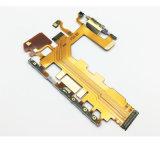 pour le câble de câble de volume de pouvoir de Sony Xperia Z2 L50W