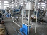 Тип пластичная рециркулируя машина охлаждения на воздухе