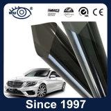 Película solar do indicador de carro da redução do calor da alta qualidade de 1 dobra