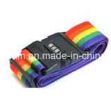 다채로운 Hm Ls 0011586 수화물 안전 벨트