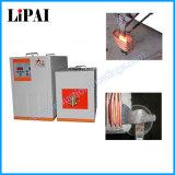 Совершенно защитите машину топления индукции возможности