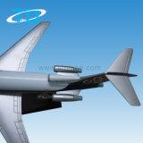 Модель Boeing B727-200 «олимпийская» плоская