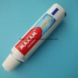 Produit de empaquetage d'hôtel de produit de tourisme de Pbltubes de tubes d'Abl de tubes d'Aluminium&Plastic de tubes cosmétiques de tubes de pâte dentifrice