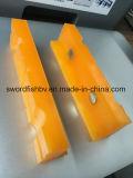 Челюсть-Protecter PVC челюсти тисков мягкая Multi-Grip