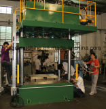 Macchina della pressa di olio da 1000 tonnellate