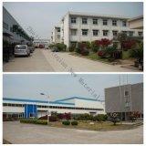 Fabrikant 100% van China de Niet-geweven Stof van het anti-Skip van het Polypropyleen