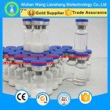 Bpc157 Anabool Peptide Hormoon 137525-51-0 Pentadecapeptide voor de Groei van de Spier