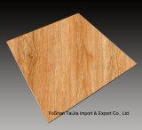 建築材料600X600mm Wookの一見の無作法な磁器の床タイル(TJ6616)